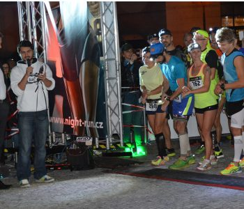 Night Run 2016